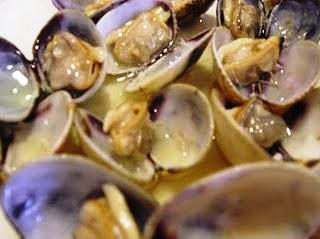 restaurantum.com_-_Restaurante_Muíño_do_Vento_-_Almejas.JPG