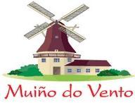 restaurantum.com_-_Restaurante_Muíño_do_Vento_-_Logo.JPG