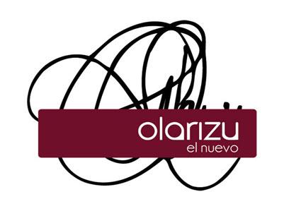restaurantum.com_-_Restaurante_Olarizu_Vitoria_Gasteiz_-_Logo.jpg