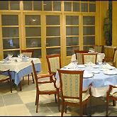 restaurantum.com_-_restaurant_Adolfo_Castro_-_Salon.jpg