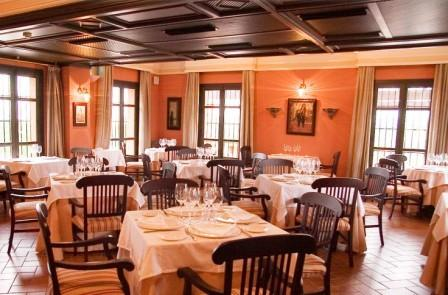 restaurantum.com_-_restaurant_ArroGui_-_comedor.jpg