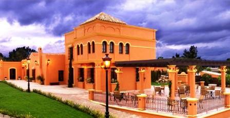 restaurantum.com_-_restaurant_ArroGui_-_palacio.jpg