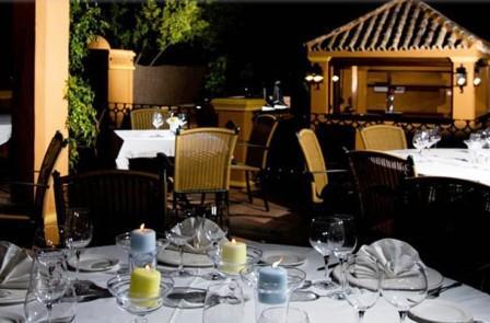 restaurantum.com_-_restaurant_ArroGui_-_terraza.jpg