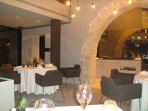 restaurantum.com_-_restaurant_Arrop_Valencia_-_salón_principal.jpg