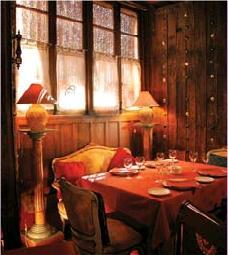 restaurantum.com_-_restaurant_Barbacana_Zafra_-_Salón2_elegante.jpg
