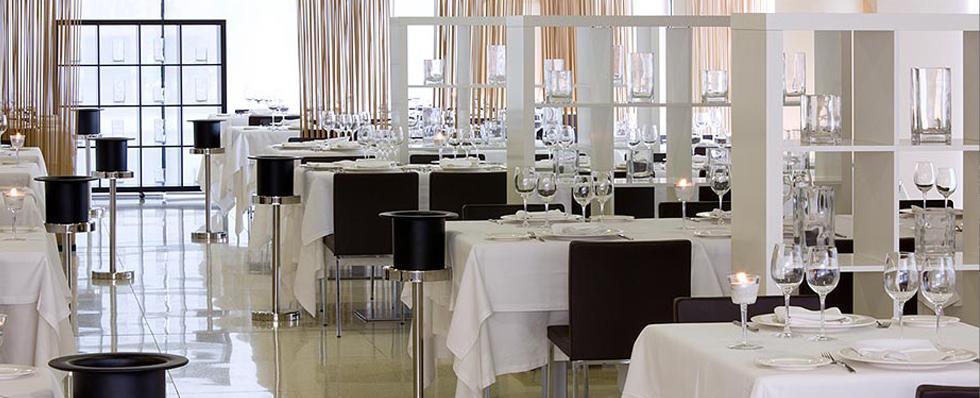 restaurantum.com_-_restaurant_Bokado_Zaragoza_-_comedor.jpg