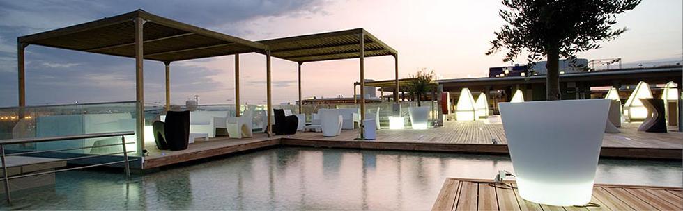 restaurantum.com_-_restaurant_Bokado_Zaragoza_-_terraza.jpg