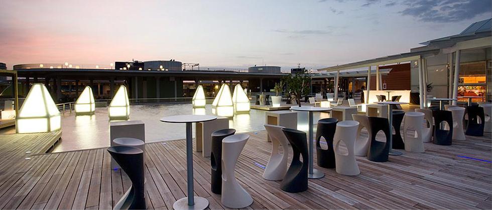 restaurantum.com_-_restaurant_Bokado_Zaragoza_-_terraza1.jpg
