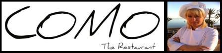 restaurantum.com_-_restaurant_COMO_Cartagena_-_logo.jpg