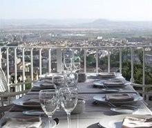 restaurantum.com_-_restaurant_Carmen_San_Miguel_-_comedor_1.jpg