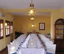 restaurantum.com_-_restaurant_Carmen_San_Miguel_-_comedor_2.jpg