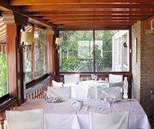 restaurantum.com_-_restaurant_Carmen_San_Miguel_-_terraza_con_vistas_magnificas_sobre_Granada.jpg