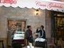 restaurantum.com_-_restaurant_Casa_Gabriela_-_Taberna_típica.jpg