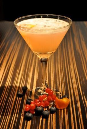 restaurantum.com_-_restaurant_Kulto_al_Plato_-_Cosmopolitan1_Kultoalplato.JPG