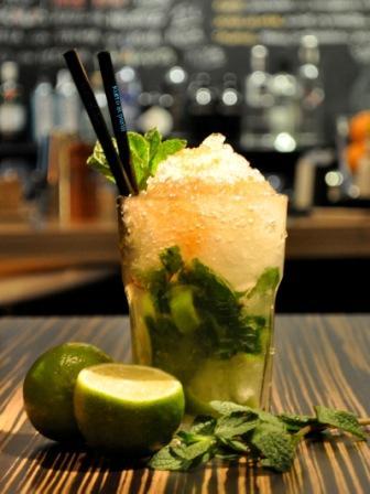 restaurantum.com_-_restaurant_Kulto_al_Plato_-_Mojito_Kultoalplato.JPG