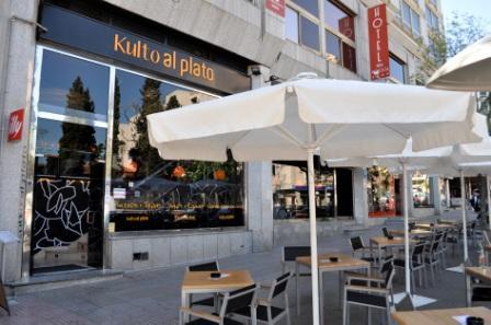 restaurantum.com_-_restaurant_Kulto_al_Plato_-_Terraza_Kultoalplato_1.JPG