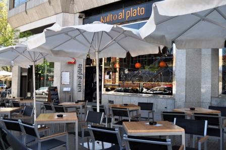 restaurantum.com_-_restaurant_Kulto_al_Plato_-_Terraza_Kultoalplato_2.JPG