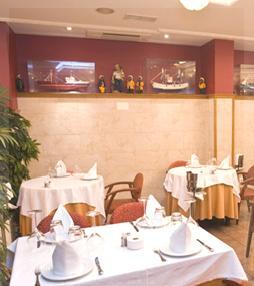 restaurantum.com_-_restaurant_La_Flor_de_Tetuan_-_Local.jpg