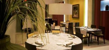 restaurantum.com_-_restaurant_Pau_Benicarló_-_Comedor.jpg