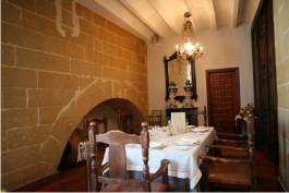 restaurantum.com_-_restaurant_Vandelvira_-_comedor.jpg