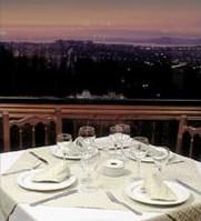 restaurantum.com_-_restaurant_asador_soriano_bembibre_pontevedra_-_terraza_con_vista_mágica_sobre_la_ría.jpg