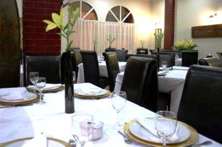 restaurantum.com_-_restaurant_bergantin_-_comedor.jpg