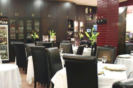 restaurantum.com_-_restaurant_bergantin_-_comedor1.jpg
