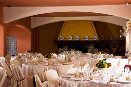 restaurantum.com_-_restaurant_el_bosque_-_comedor.jpg