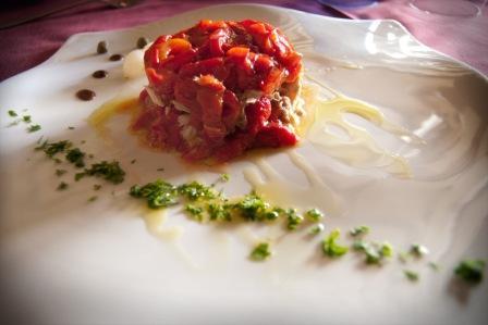 restaurantum.com_-_restaurante_Balcon_del_Adarve_Cordoba_-_paladar.jpg