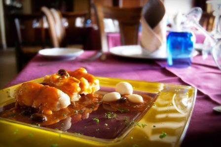 restaurantum.com_-_restaurante_Balcon_del_Adarve_Cordoba_-_paladar1.jpg