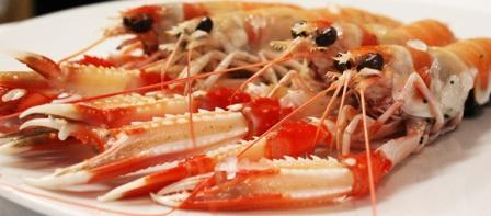 restaurantum.com_-_restaurante_Ca_Sento_Valencia_-_Cigalas.jpg