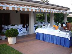 restaurantum.com_-_restaurante_Civera_Centro_Valencia_-_Terraza.jpg