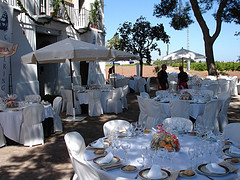 restaurantum.com_-_restaurante_Civera_Centro_Valencia_-_Terraza_decorada.jpg