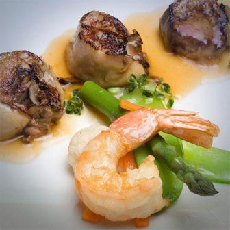 restaurantum.com_-_restaurante_España_-_entrante_1.jpg