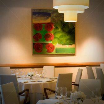 restaurantum.com_-_restaurante_España_-_salon1.jpg