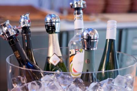 restaurantum.com_-_restaurante_La_Cesta_Madrid_-__botellero.jpg