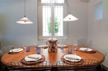 restaurantum.com_-_restaurante_La_Cesta_Madrid_-_detalle_mesa.jpg