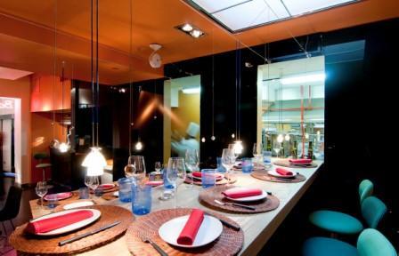 restaurantum.com_-_restaurante_La_Cesta_Madrid_-_lacesta_bar.jpg