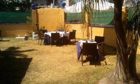 restaurantum.com_-_restaurante_La_Goleta_Puerto_de_Santa_María_-_Terraza.jpg