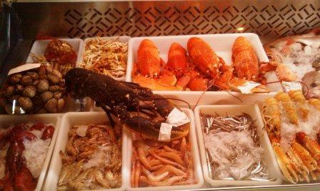 restaurantum.com_-_restaurante_La_Goleta_Puerto_de_Santa_María_-_marisco_fresco.jpg