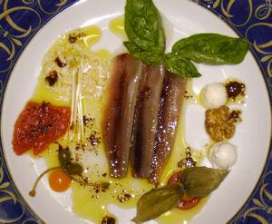 restaurantum.com_-_restaurante_La_Sarga_Cazorla_-_anchoas.jpg