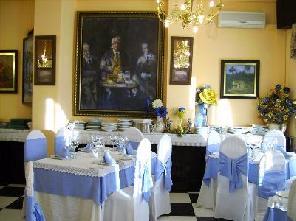 restaurantum.com_-_restaurante_La_Sarga_Cazorla_-_comedor.jpg