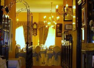 restaurantum.com_-_restaurante_La_Sarga_Cazorla_-_comedor1.jpg