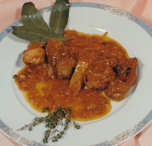 restaurantum.com_-_restaurante_La_Sarga_Cazorla_-_conejo_al_ajo_arriero.jpg