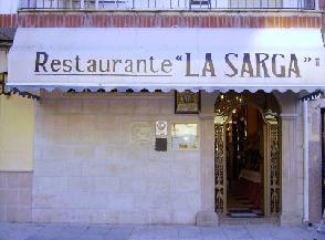 restaurantum.com_-_restaurante_La_Sarga_Cazorla_-_fachada_.jpg