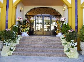 restaurantum.com_-_restaurante_La_Sarga_Cazorla_-_salones.jpg