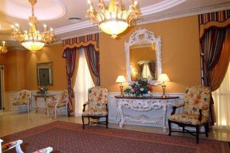 restaurantum.com_-_restaurante_Monte_Orandi_Valencia_-_Decoración_elegante.jpg
