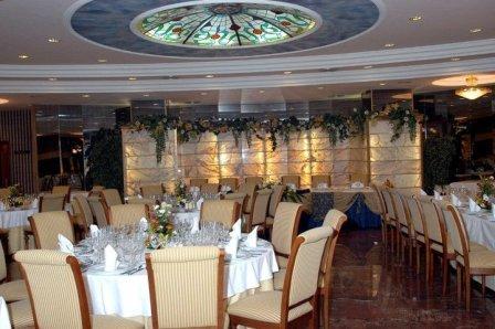 restaurantum.com_-_restaurante_Monte_Orandi_Valencia_-_Salones.jpg