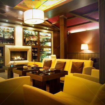 restaurantum.com_-_restaurante_O_Retiro_da_Costiña_-_Salon.jpg