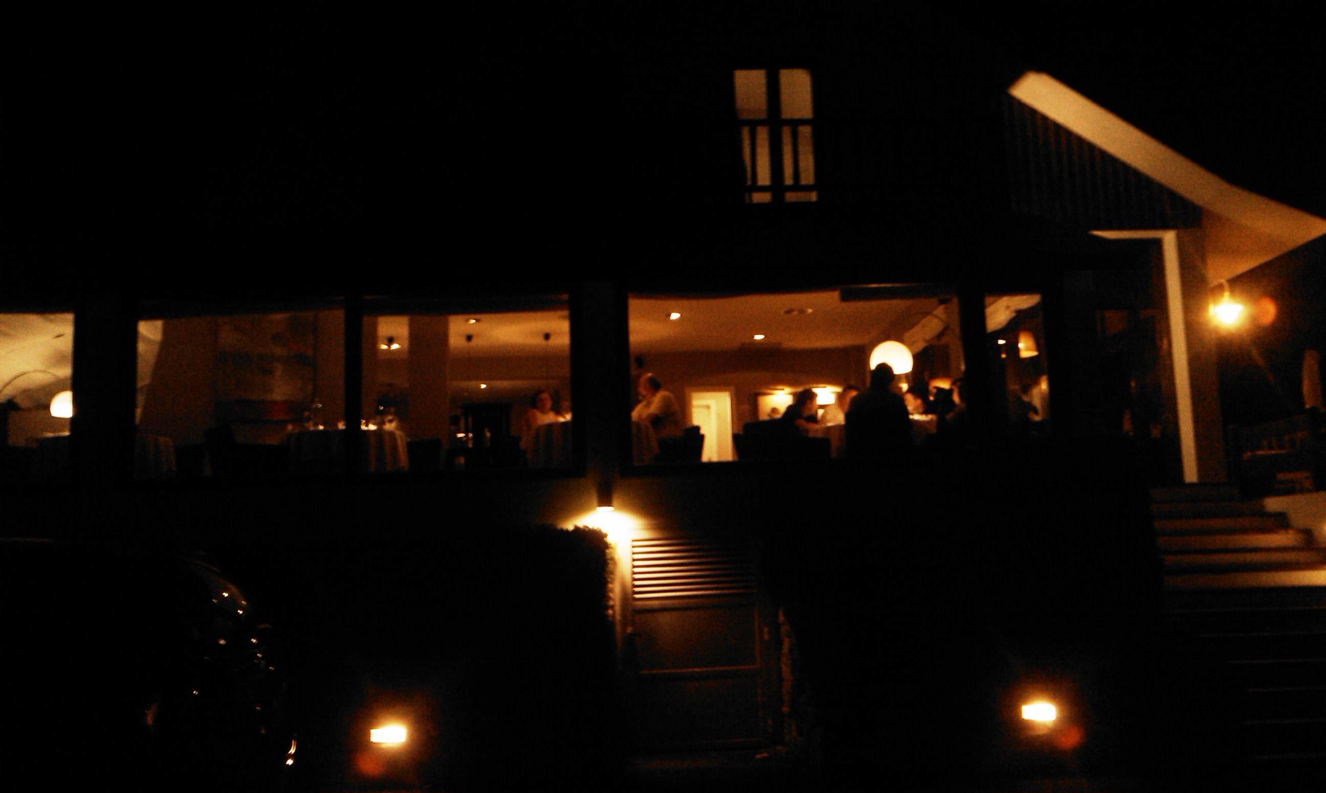 restaurantum.com_-_restaurante_Refugio_As_Garzas_Malpica_-_Exterior.jpg